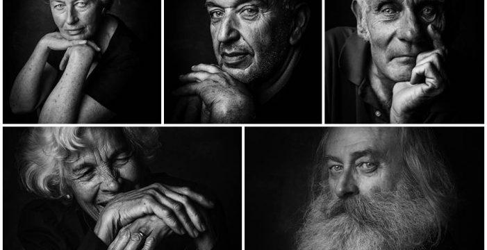 El fotógrafo palmero Barrionuevo logra un nuevo éxito con el premio LUX