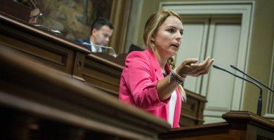El Constitucional admite a trámite el recurso contra la Ley del Suelo