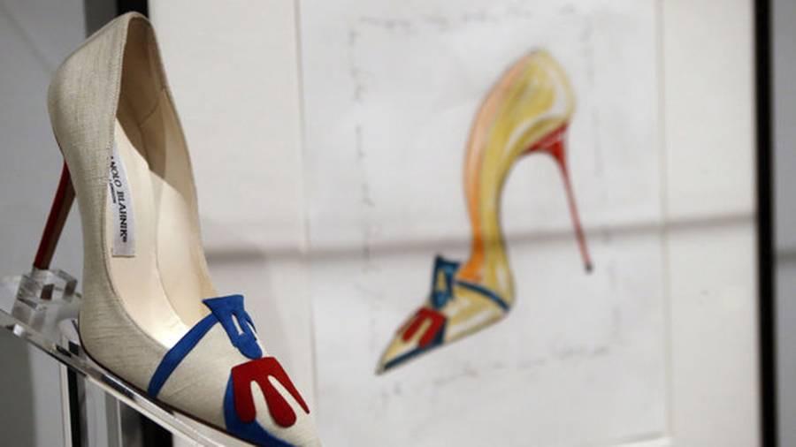 74b8db33 Las influencias geográficas define una de las salas temáticas de las nueve  que componen la exposición. La primera de ellas está dedicada a su taller,  ...