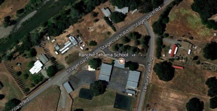 Cinco muertos por un tiroteo en un colegio de California