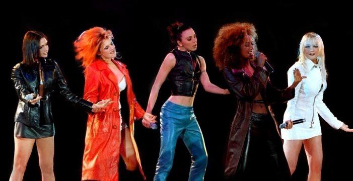 Victoria Beckham no rechazó formar parte de las Spice Girls: toda la verdad sobre su ausencia