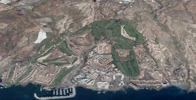 San Miguel se fija como prioridad relanzar su  costa para atraer turismo de calidad