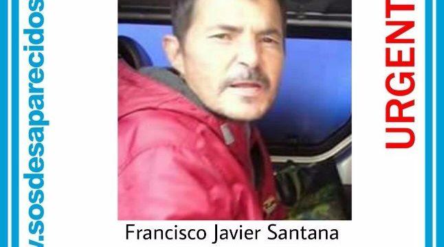 Desaparecido en Gran Canaria un hombre de 53 años