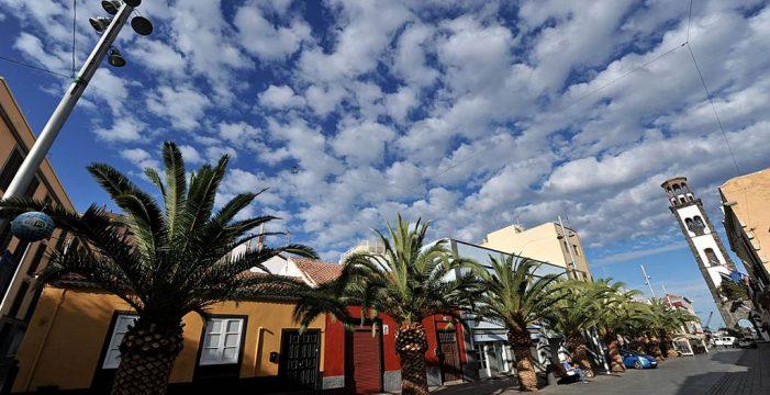 Santa Cruz, ¿cómo que la más fea siendo de las ciudades más bellas?