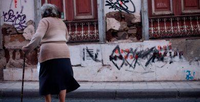 Prisión para la acusada de matar a su compañera de trabajo en Tenerife