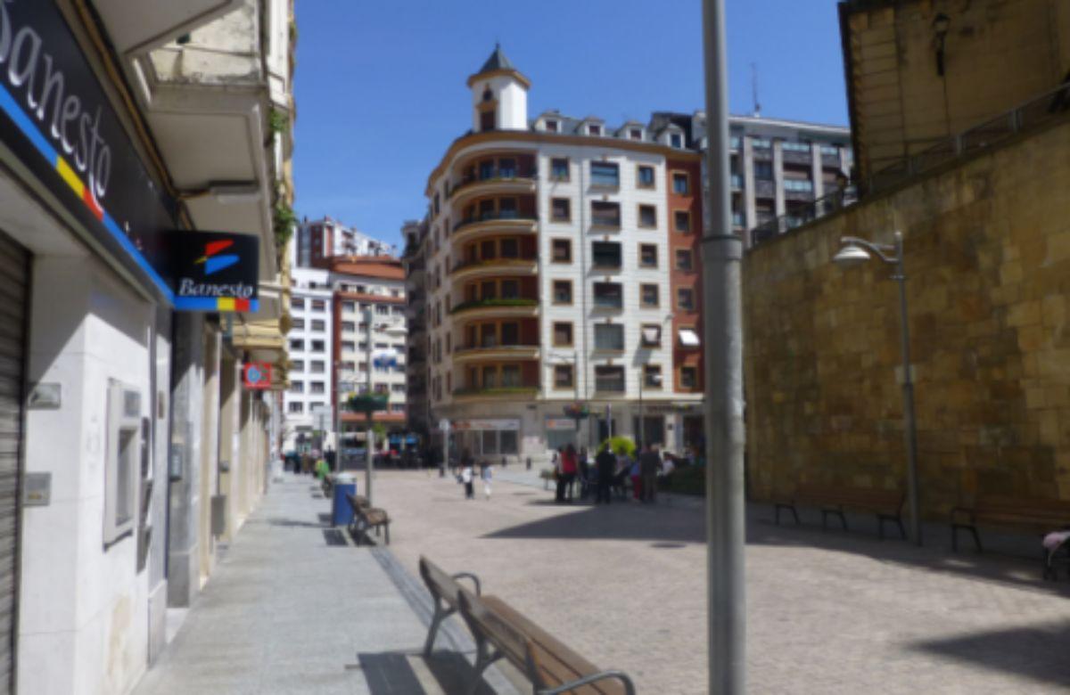 ciudad-fea-5_gallery_image_desktop