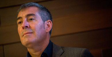 Clavijo defiende su actuación como alcalde de La Laguna en el caso Grúas