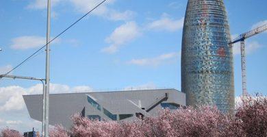 Barcelona cae en la primera ronda y la Agencia Europea del Medicamento viaja a Ámsterdam