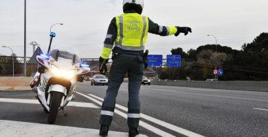 """Guardia Civil y Mossos disparan a un hombre que gritó """"Alá es grande"""" en Girona"""