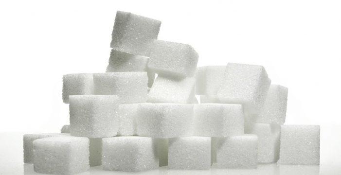 La industria del azúcar retuvo pruebas de sus efectos en la salud hace casi 50 años