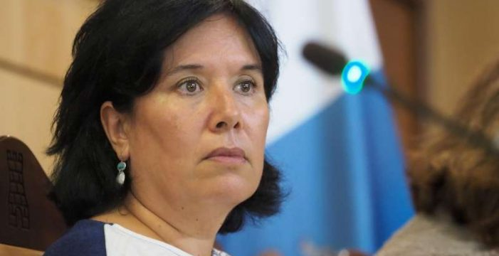 Sí se puede advierte a la alcaldesa de Candelaria que los retrasos constantes dificultan la aprobación del presupuesto municipal para 2018
