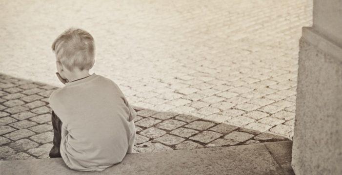La Iglesia española pedirá perdón el próximo lunes por los abusos a menores e invita a rezar por las víctimas