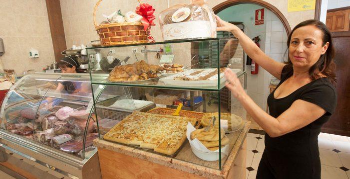Eat Italy, sabores italianos en el Sur