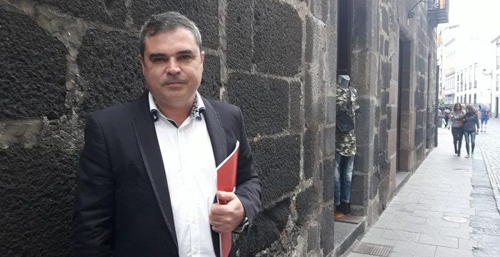 El Supremo obliga al Santander a devolver más de 150.000 euros por falta de información a un vecino de Los Sauces