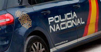 Varios hoteles de Gran Canaria estafan más de 265.000 euros a la Seguridad Social