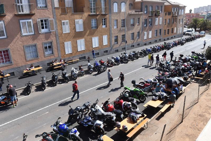 sm final motos 03.jpg