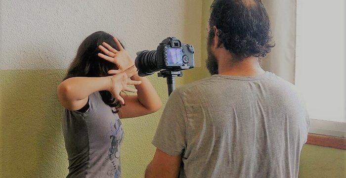 Arranca la segunda edición del proyecto contra el acoso escolar #LaPalmaStopBullying