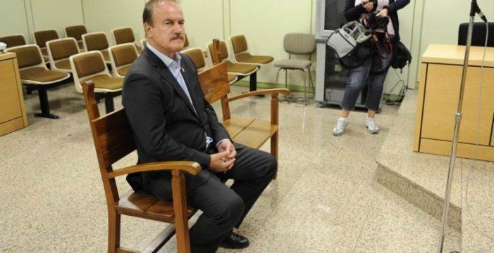 El tribunal de la oposición llevará a la Fiscalía la presunta suplantación del alcalde de Firgas