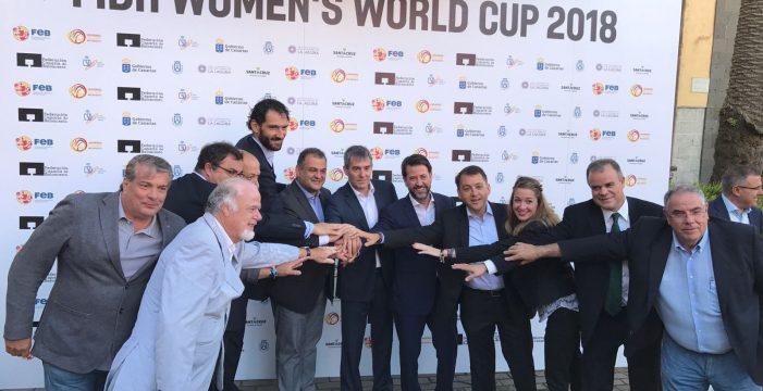 """Indignación en Twitter por esta foto: """"Somos una vergüenza mundial"""""""