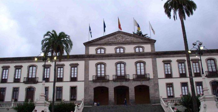 El PSOE de La Orotava insta al Pleno a adaptar velatorios de la zona alta del municipio a la normativa vigente