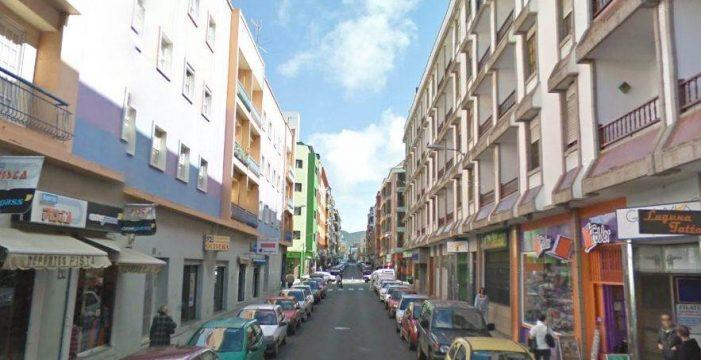Otras cuatro calles del centro se peatonalizarán entre 2018 y 2019