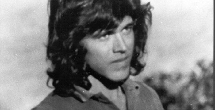 Javier Fernández Quesada, 40 años de un crimen impune