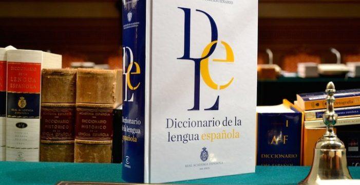 'Covidiota', 'Covidiano' o 'Coviditis'; algunos de los términos que la RAE incorpora al diccionario