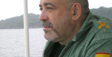 Fallece tras ser brutalmente agredido por vestir tirantes con los colores de España