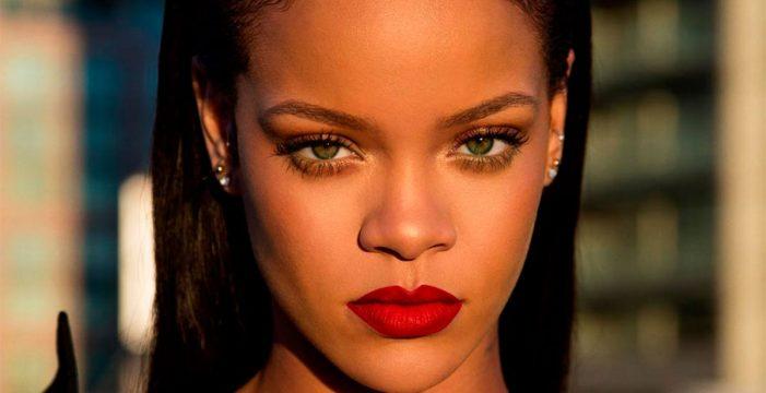 Matan a tiros al primo de Rihanna horas después de celebrar la Navidad