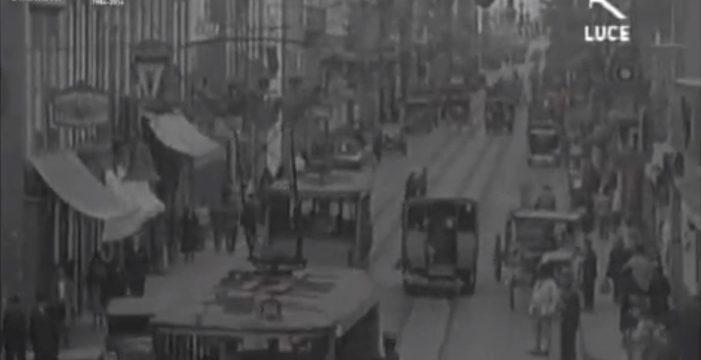 La Filmoteca Canaria recupera imágenes desde 1909 hasta 1979