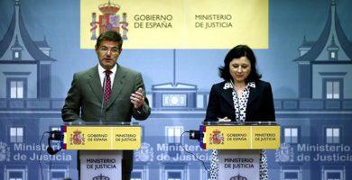 """Bruselas responde que no ve """"ninguna necesidad"""" de modificar las euroórdenes por Puigdemont"""