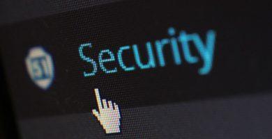 Un archivo con 1.400 millones de contraseñas robadas circula por la 'dark web'