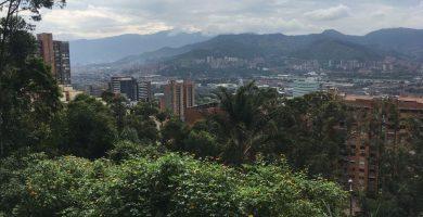 Pablo Escobar sigue 'vivo' en Medellín