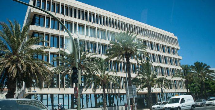 El IMAS se ofrece a mediar con los ancianos multados por Hacienda