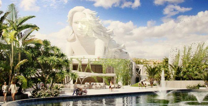 Adeje acogerá una gran exposición permanente de turismo y salud