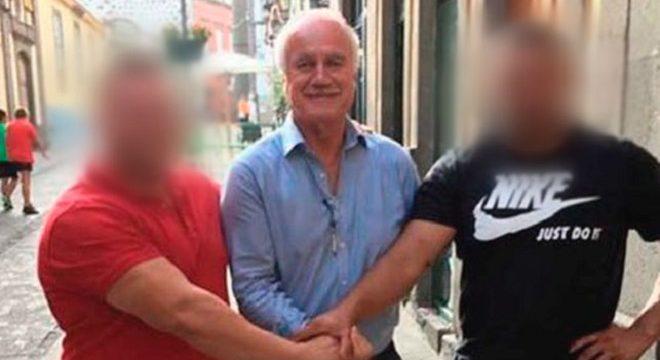 Un testigo propuesto por el alcalde de Firgas confirma que suplantó a su hijo en las oposiciones