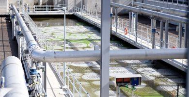 Tenerife necesita invertir 1.000 millones para el tratamiento del agua