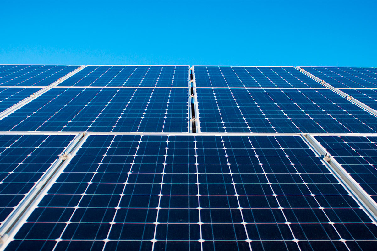 Nc propone que canarias sea para siempre un territorio - Energia solar tenerife ...