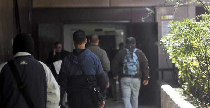 El paro juvenil en La Palma, una lacra que se sigue combatiendo con subvenciones