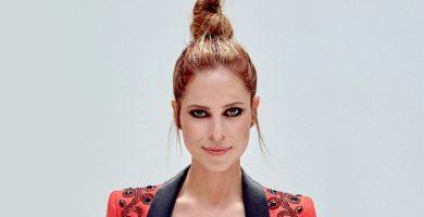 Pastora Soler dará dos conciertos en Canarias en su gira 'La Calma'