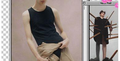 06 preview Filip Custic Inspíreme