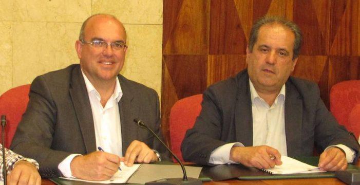 El Consejo Insular de Aguas lanza un mensaje rotundo de sostenibilidad en los recursos