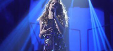 Somos de 'OT': ¿con qué canción quieres que te ganemos en Eurovisión?