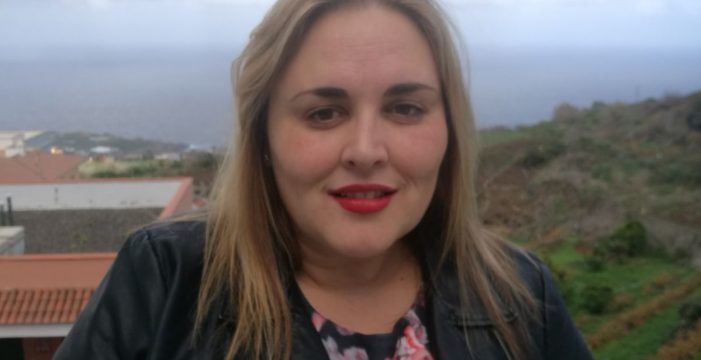 El PP exige la dimisión de la alcaldesa de San Juan de la Rambla, Fidela Velázquez