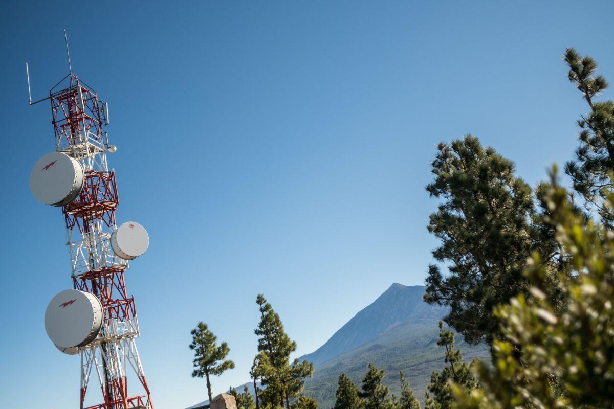 ag - erjos antenas radar - 01_643
