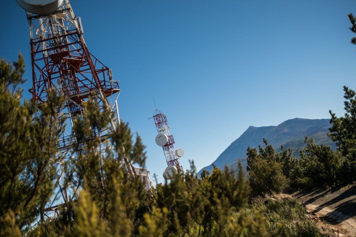 ag - erjos antenas radar - 03_645