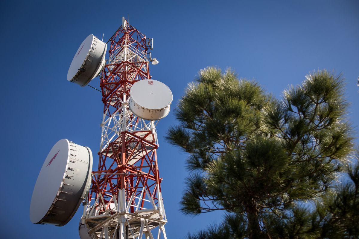 ag - erjos antenas radar - 06_648