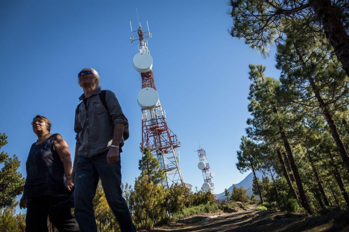 ag - erjos antenas radar - 11_653