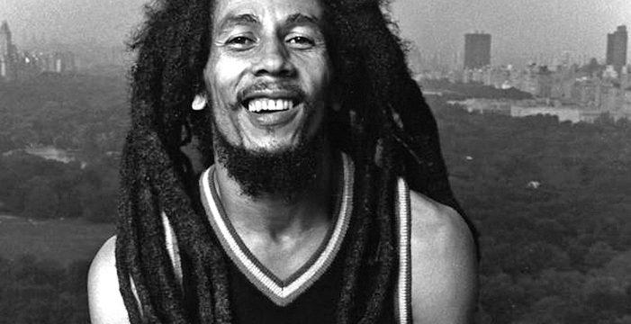 El Aguere Cultural acoge una nueva edición del Bob Marley Day