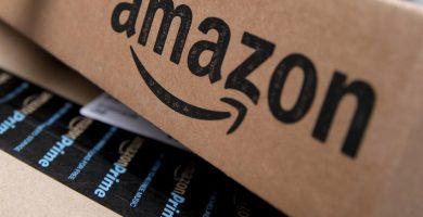 Amazon abre su primer Amazon Go, el supermercado del futuro